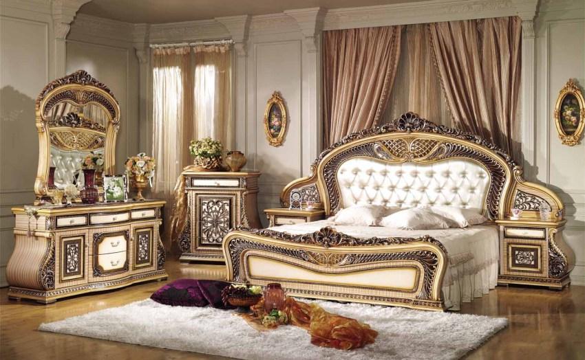 غرف نوم كلاسيك صور غرف نوم كلاسيكيه جميله ديكورات غرف نوم كلاسيك 13636361831.jpg