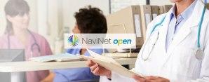 NaviNet Open
