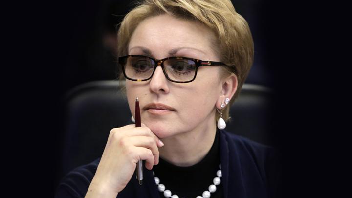 Соколова