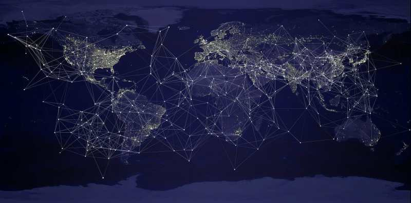 globalisation-effects