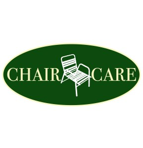 The Chair Care Company LLC