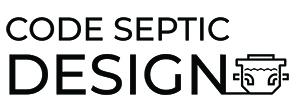 Code Septic Design