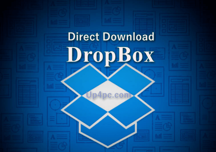 Dropbox 82.4.155
