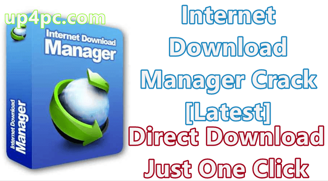 Internet Download Manager Crack 6.38 Build 2 IDM Patch + Serial Keys [Latest] 1