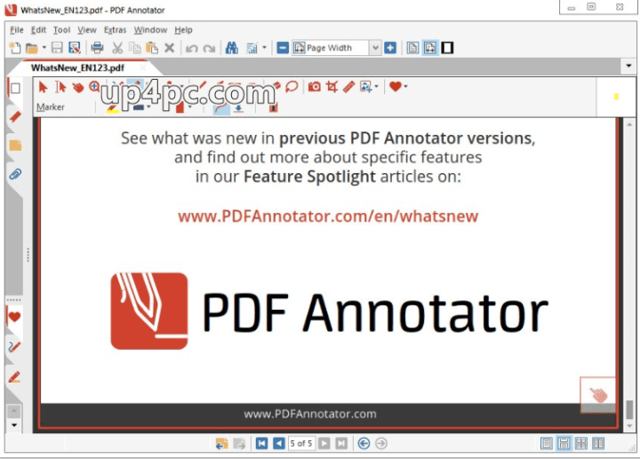 Pdf Annotator Activation Key
