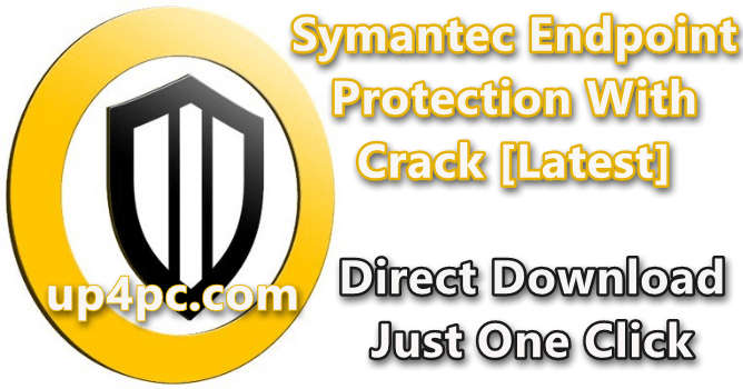 Symantec Endpoint Protection 14.2.5569.2100 With Crack [Latest]
