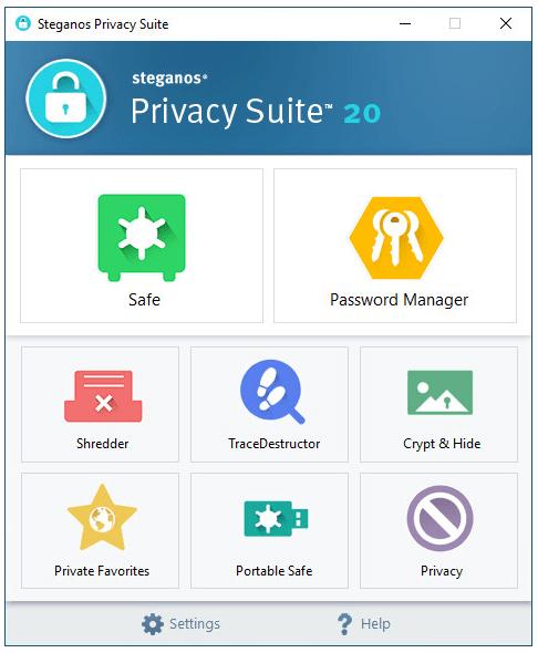 up4pc.com_Steganos Privacy Suite 20.0.12 Revision 12594.rar
