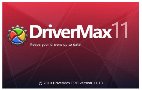 DriverMax Pro License Key