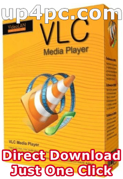 VLC Media Player 3.0.10 Full Version Free Download [Latest]