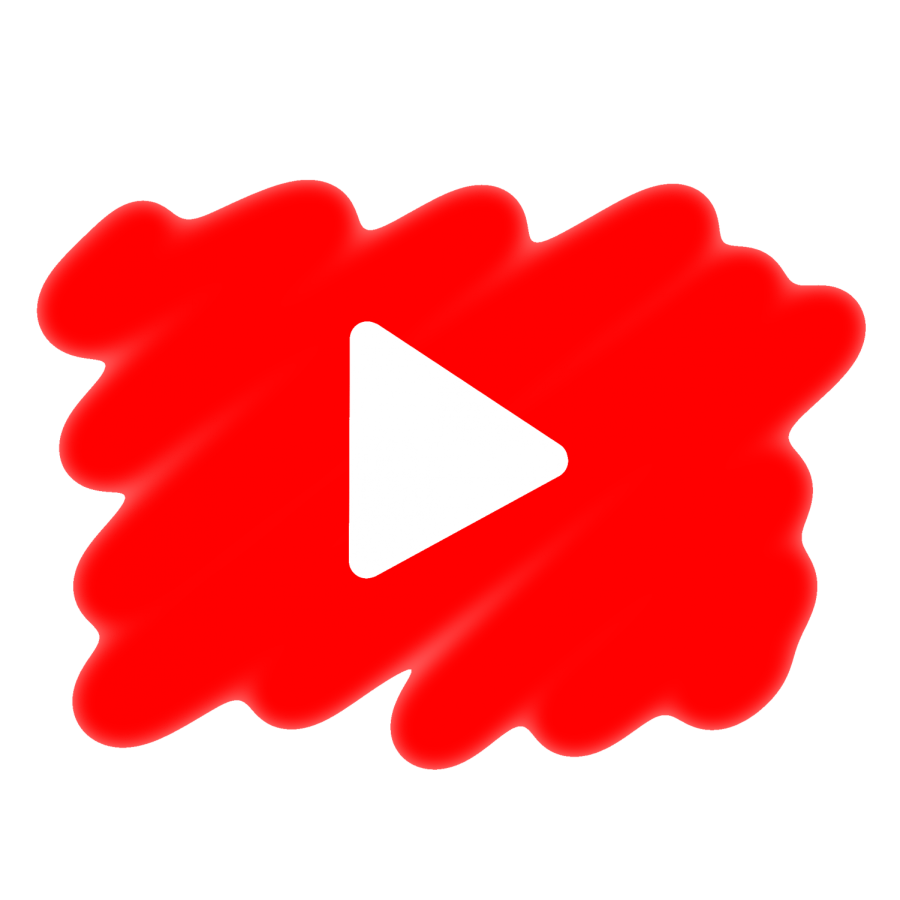 Rewinding+the+History+of+YouTube+Rewind