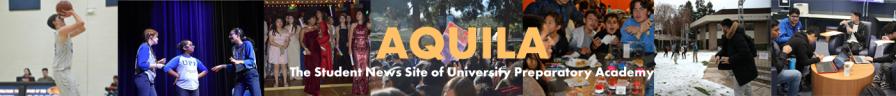 Aquila Banner