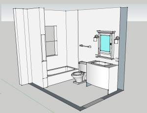 Sketchup Home Wiring Diagrams | Wiring Library