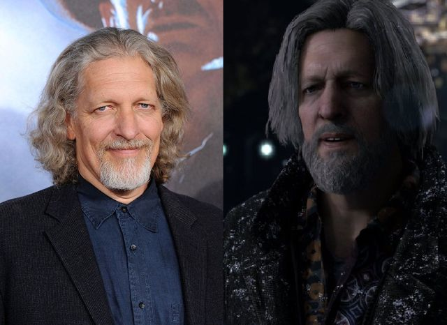 clancy brown hank anderson detroit become human