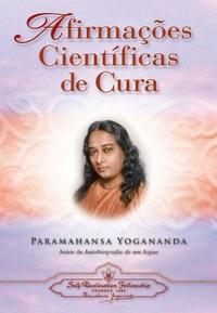 AFIRMACOES_CIENTIFICAS_DE_CURA_1304214105B