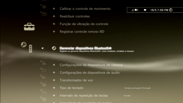 Controle do PS4 no Playstation 3 Captura de Tela 2020-03-16 20-05-34