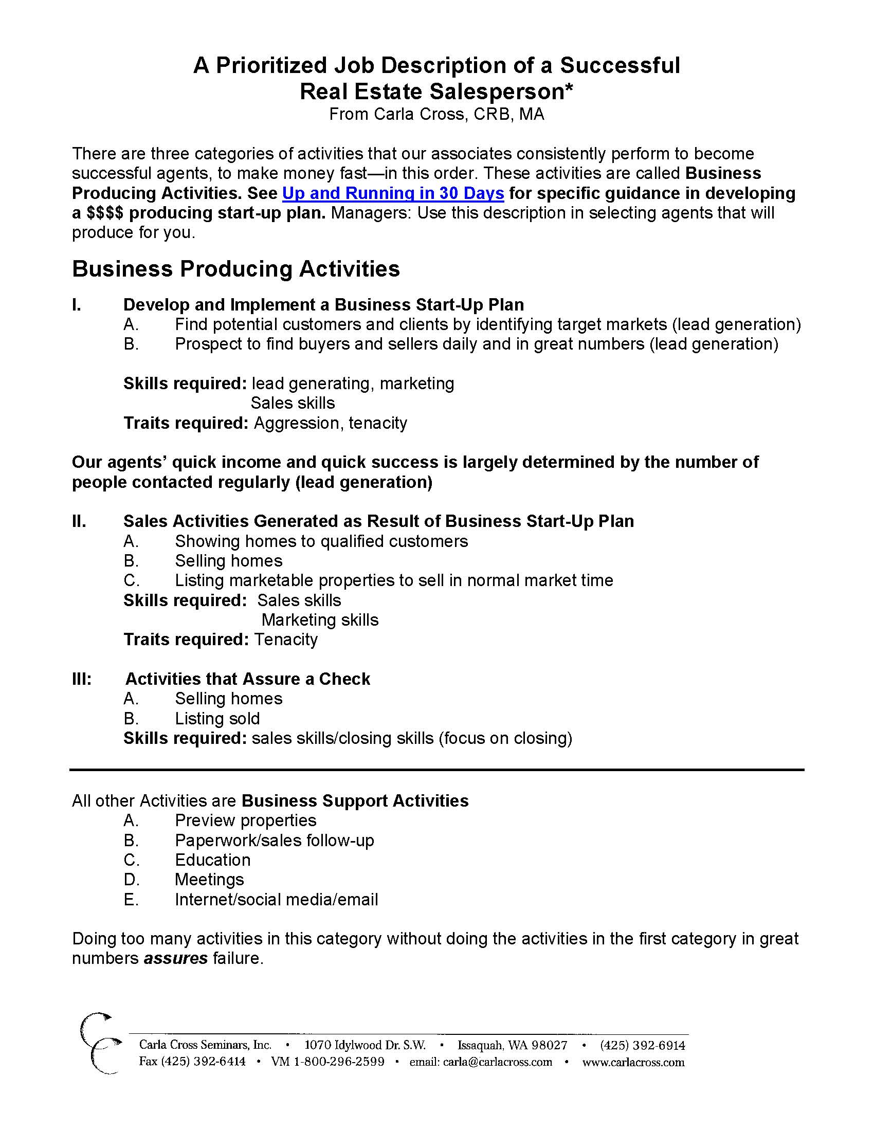 call center duties sample resume objectives call center agent ...