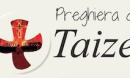 Preghiera di Taizè – 25/01