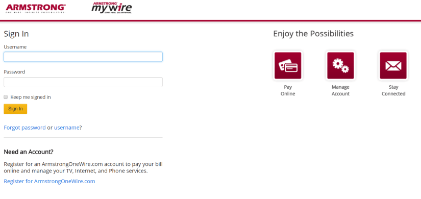 Zoominternet Email Login