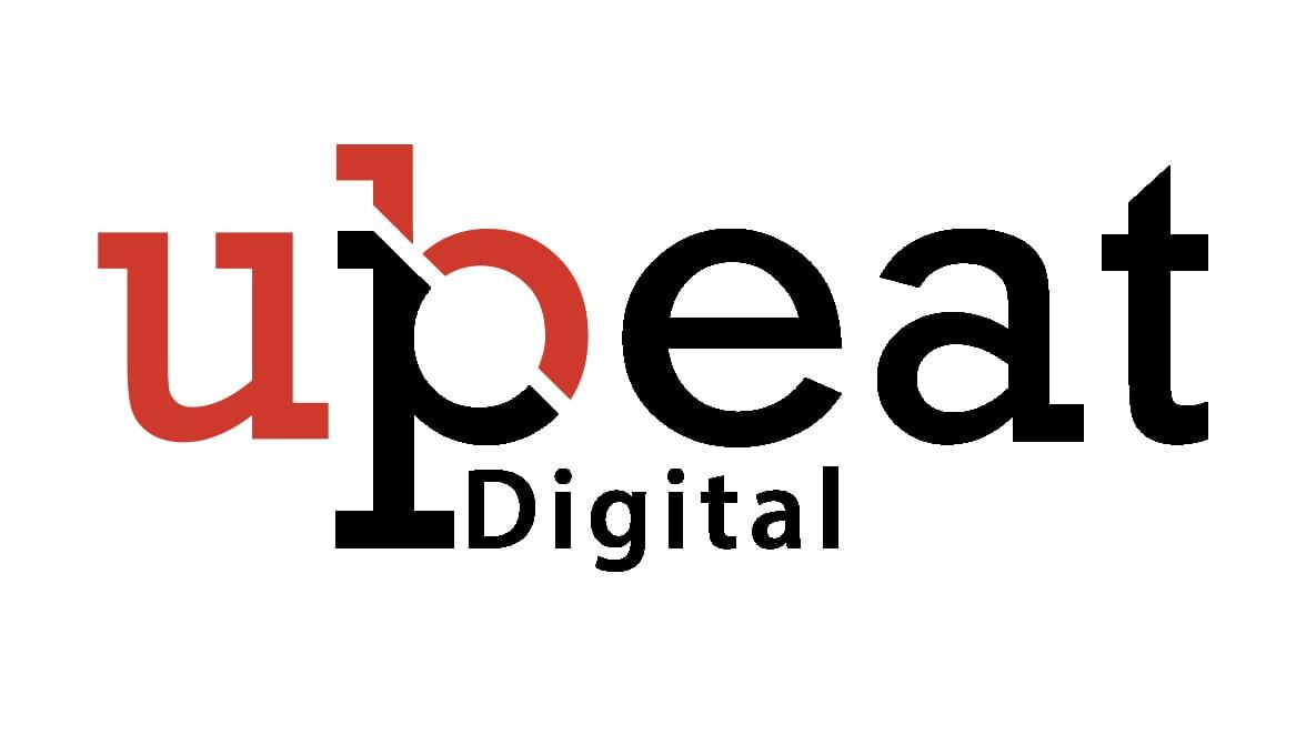 Digital Marketing Agency UAE Dubai Abu Dhabi Al Ain Ras Alkhimah Ajman Sharjah