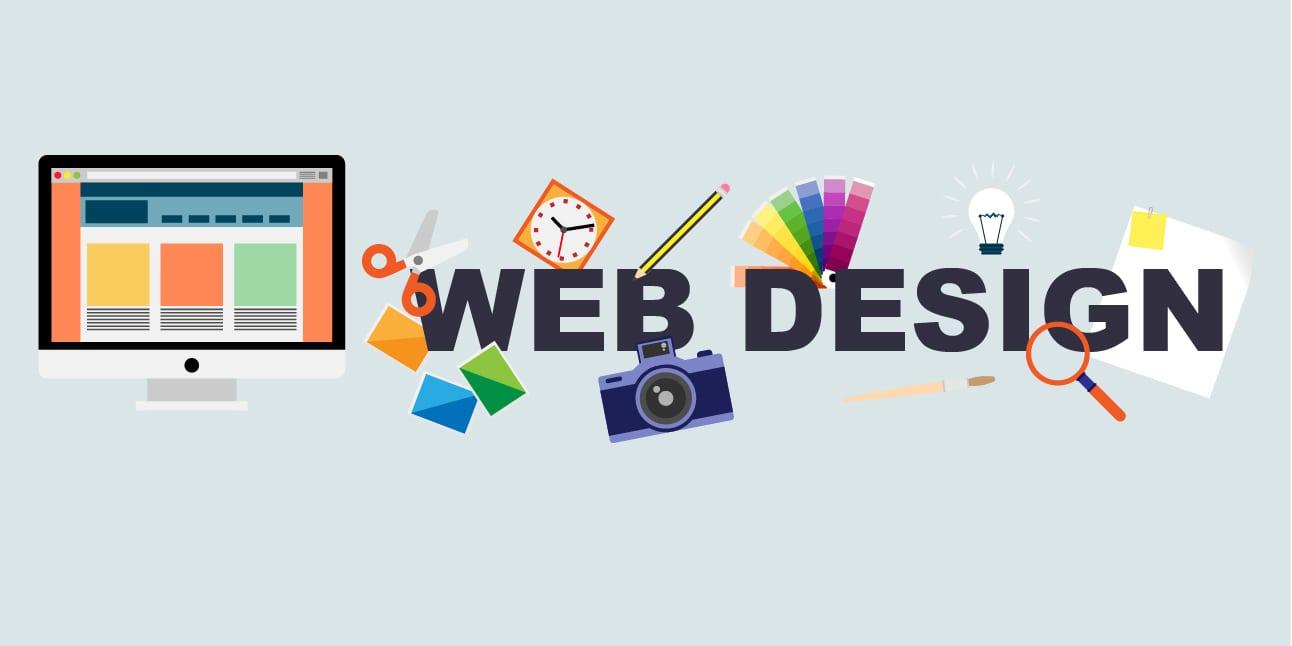 افضل شركات تصميم المواقع في السعودية