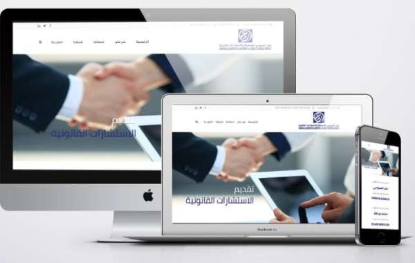 website design Law firms