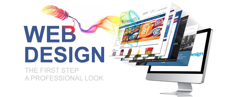 تصميم و برمجة مواقع و تطبيقات