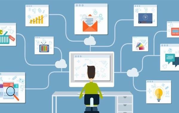 Web Hosting Company Abu Dhabi