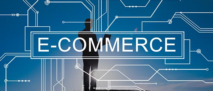 بناء مواقع التجارة الالكترونية - ابيت ديجيتال