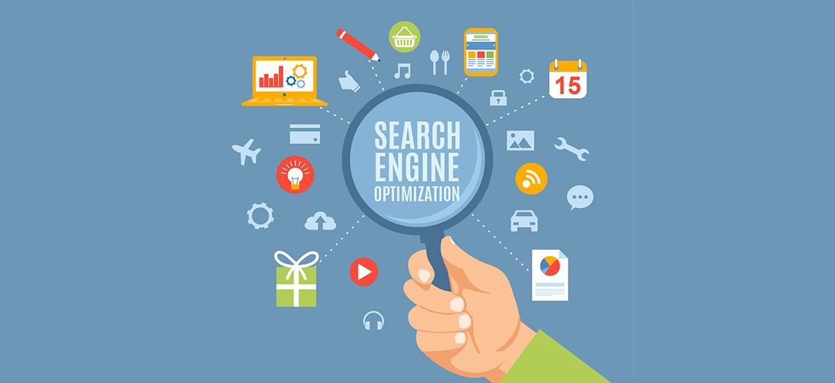 ماهي محركات البحث - ابيت ديجيتال
