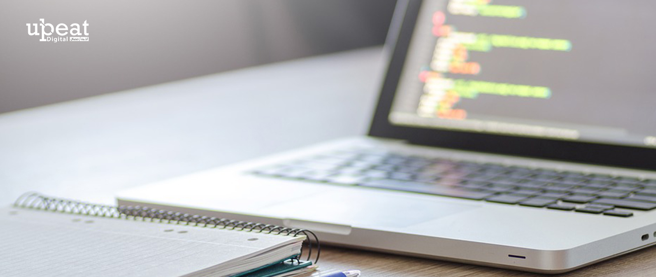 شركات تصميم مواقع بمصر