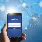 فيسبوك يتجسس على المحادثات