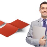 أهمية إنشاء برشور للشركات والمؤسسات