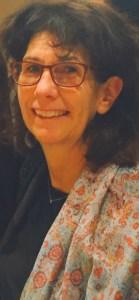 CarolMarine