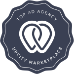 TOP AD AGENCY
