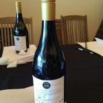 Make your own Bickley Valley wine on a wine blending tour