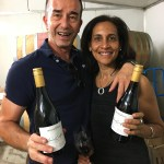 Wine Blending tour in the Bickley Valley