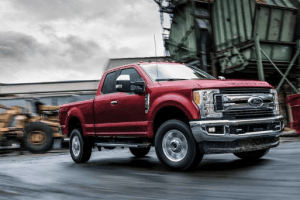 2021 Ford F-250 Price, Redesign and Release Date2021 Ford F-250 Price, Redesign and Release Date