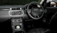 2021 Range Rover Evoque Price, Specs and Release Date