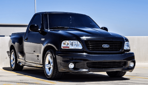 2021 Ford F-150 Lightning Price, Redesign and Release Date