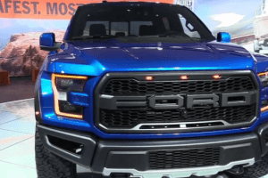 2021 Ford F-150 Diesel Powertrain, Specs and Release Date