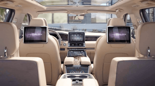 2021 Lincoln Mark LT Interiors, Exteriiors and Release Date2021 Lincoln Mark LT Interiors, Exteriiors and Release Date