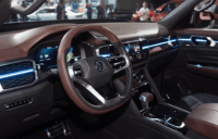 2021 Audi Q5 SQ5 Model Redesign, Changes And Price