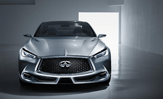 2020 Infiniti QX60 Interiors Specs and Release Date