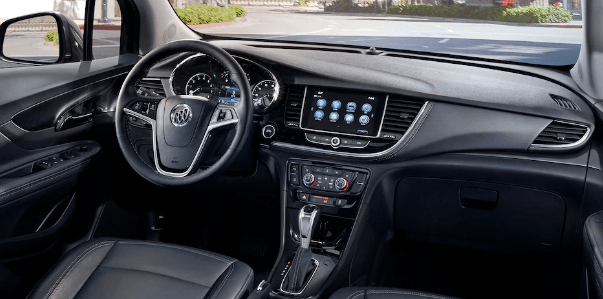 2021 Buick Encore Specs, Price and Exteriors2021 Buick Encore Specs, Price and Exteriors
