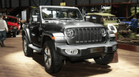 2021 Jeep Wrangler Pickup Truck Price, Redesign and Release Date