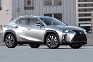 2020 Lexus NX Interiors, Exteriors and Release Date2020 Lexus NX Interiors, Exteriors and Release Date