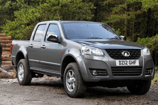 2021 Great Wall Steed Changes, Specs and Price