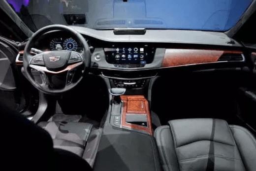 2020 Cadillac XT7 Interiors, Exteriors and Release Date2020 Cadillac XT7 Interiors, Exteriors and Release Date