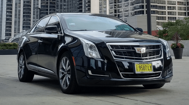 2020 Cadillac XT9 Redesign, Price, Specs >> 2020 Cadillac Xt9 Interiors Specs And Release Date