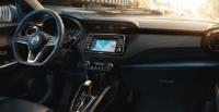 2020 Nissan Kicks Rumors, Changes and Price